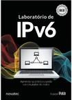 Livro laboratório IPv6