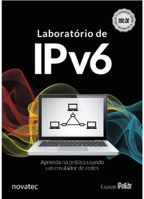 livro laboratório ipv6 nicbr