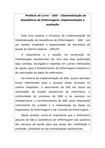 Prefácio Livro SAE.pdf