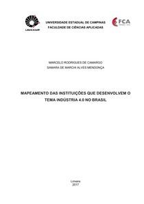 Camargo_MarceloRodrigues_TCC