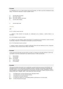 ExercíciosAula9(1)