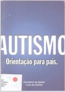 autismo  orientação para os pais