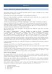 WEB AULA 2 -DIREITO EMPRESARIAL