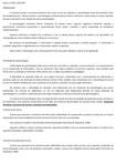 AULA 5 PSICOLOGIA ESCOLAR