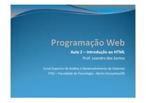 Introducao HTML 32