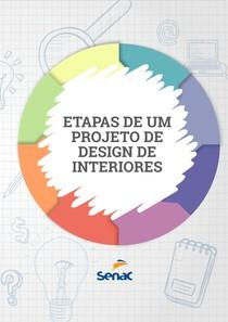 briefing exemplo design de interiores para