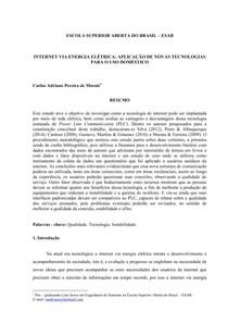 TCC FINAL PDF - CARLOS ADRIANO PEREIRA DE MORAIS
