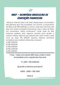 OBEF - 2019 - Q2