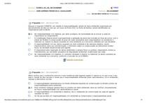CCJ0012-WL-Direito Ambiental-Simulado-Aula-08-Prova 09