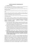 RELAÇÃO DE CAUSALIDADE -  Responsabilidade Civil - Carlos Roberto Gonçalvez, vol IV