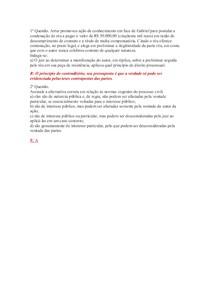 TGP - PLANO DE AULA 2