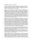 Taro Simbolismo Do Taro e o Ocultismo Cristina Guedes