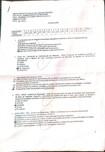 Avaliação II Administração de Materiais Cidineide UEFS