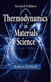[Robert_De_Hoff]_Thermodynamics_in_Materials_Scien(BookFi.org)