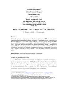 GT4_-_Projeto_campanha_educativa-_varios