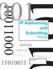 ip subnetting workbook Versao2.0