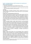 Aula 09 – A Sociologia da Educação no Brasil. Aprendendo com a Experiência dos Mestres – Sociologia da Educação