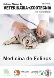 Medicina Felina - Apostila