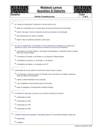 WL-Questões-04-Direito Constitucional-012-PCI