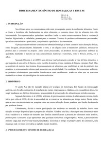 hortaliasefrutas-processamento-100303105956-phpapp01