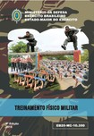 eb20 mc 10.350  novo manual de treinamento fisico militar