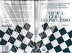 Teoria Geral do Processo 26ª Edição 2010 Antonio Carlos de Araújo Cintra Ada Pellegrini Grinover