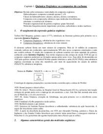 Apostila-Nivelamento Quimica