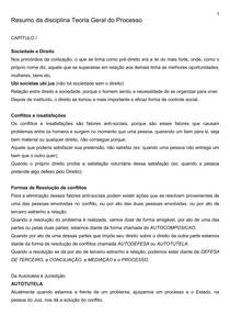 Resumo_da_disciplina_Teoria_Geral_do_Processo_-_TGP_Ada,_Cintra_e_Dinamarco