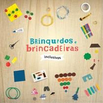 LIVRO brinquedos E BRINCADEIRAS 4
