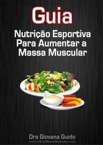 nutricaoesportivaparaaumentarmassamuscular-130825192246-phpapp02