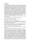 Tecnologia  e  produção  de  formas  farmacêuticas  sólidas.