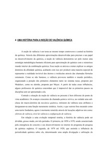 Cap_04_Historia_Valencia