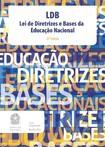 LDB Atualizada_12°edição(2016).pdf