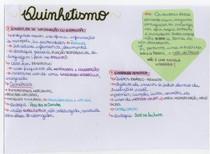 Quinhetismo
