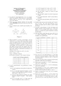 listagra1-2013