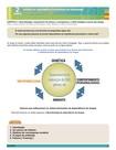 Efeitos de substâncias psicoativas no organismo