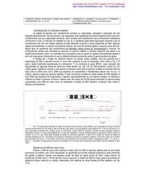 GenomaHumanoThompson