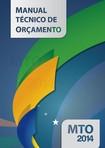 MTO - Manual Técnico de Orçamento