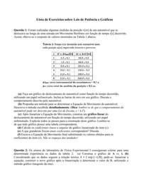 Lista_de_Exercícios_sobre_Leis_de_Potência_e_Gráficos