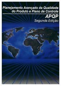 Manual  APQP 2ed