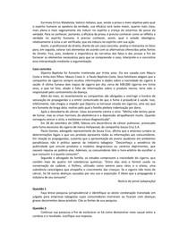 CCJ0009-WL-AMRP-12-Função argumentativa da narração - 02