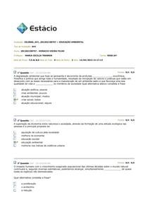 minha AV1 Educ Ambiental