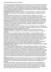 A2 Responsabilidade Social e Ambiental