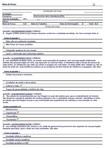 AV12011 PSICOLOGIAnasorganizaçoes2