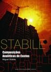 LIVRO STABILLE - COMPOSIÇÃO DE CUSTO