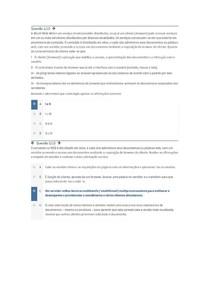 APOL 05 GTI REDES DE COMPUTADORES UNINTER NOTA 90 (1)
