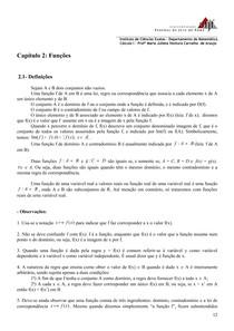 Cap%C3%ADtulo-2