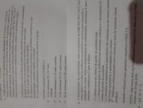 prova Auditoria ,Certificação da Qualidade e ISO