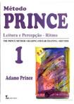 MÉTODO PRINCE vol. 1   completo