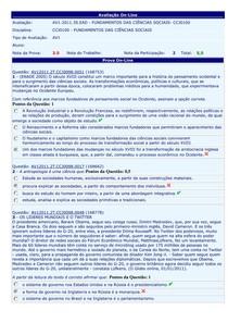 CCJ0001-WL-AV1-Ciências Sociais-Prova-16